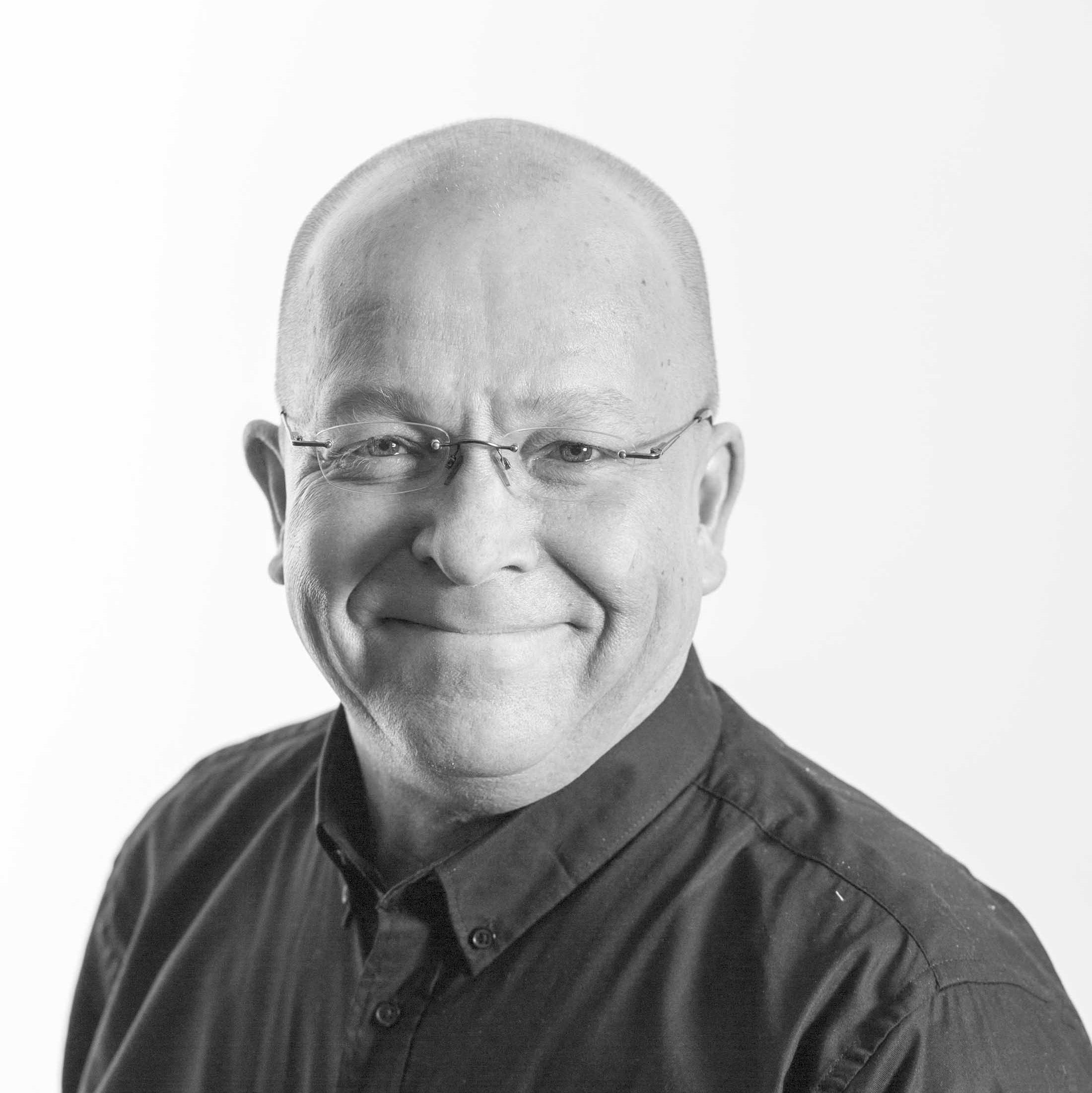 Klaus Jansson Jr