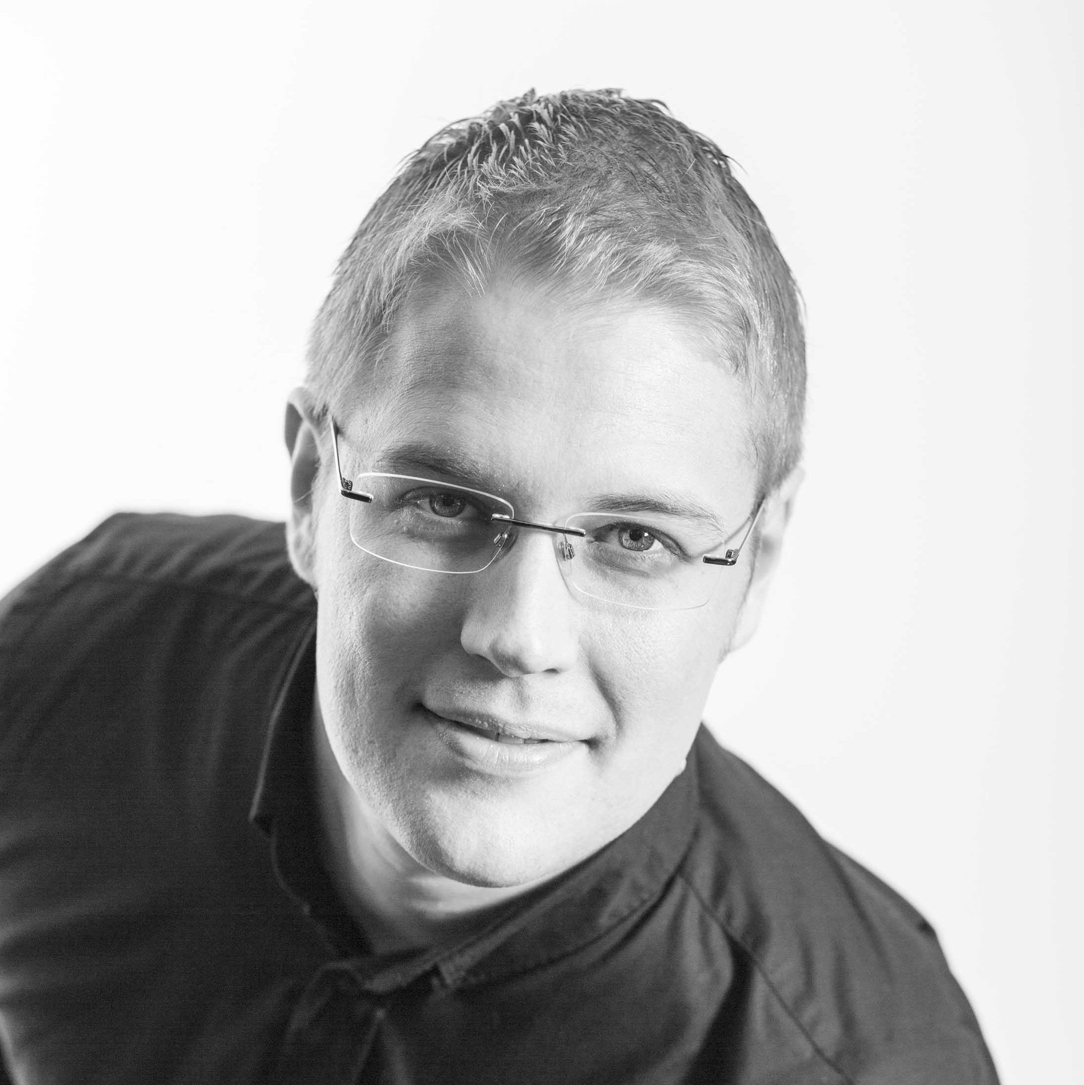 Janne Lemettinen