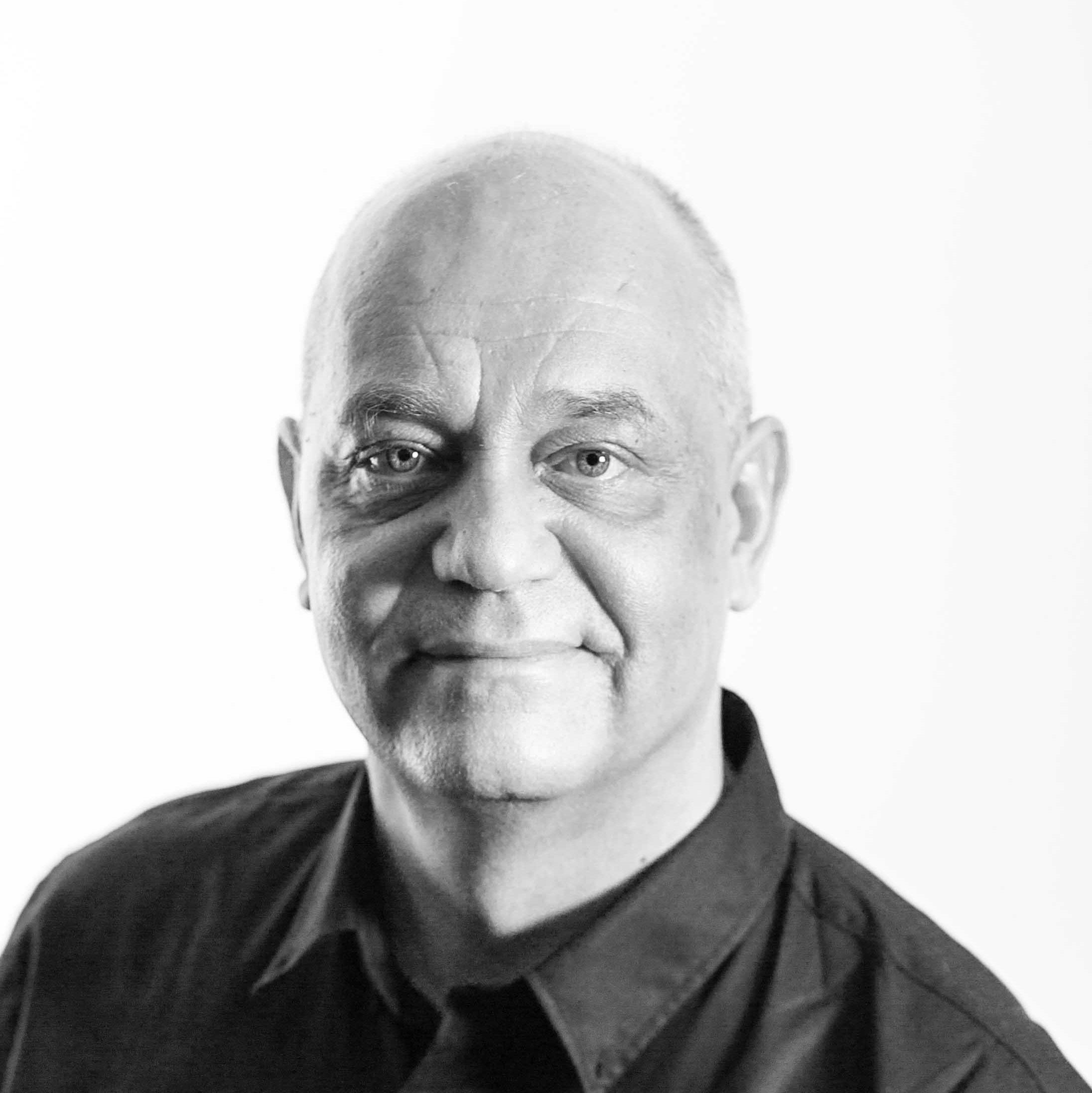 Lars Ojansuu
